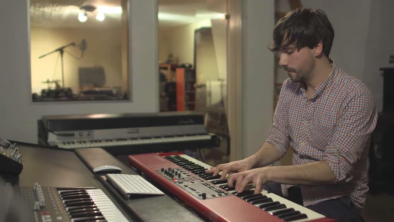 e-instruments session keys electric r improvisation