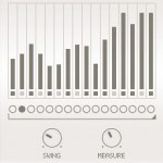 StringWERK soundcloud Raging Waters