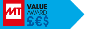 MusicTech Value Award